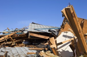 Business Earthquake Insurance