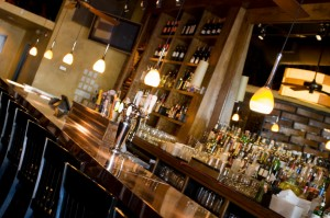 Bar and Restaurant Insurance
