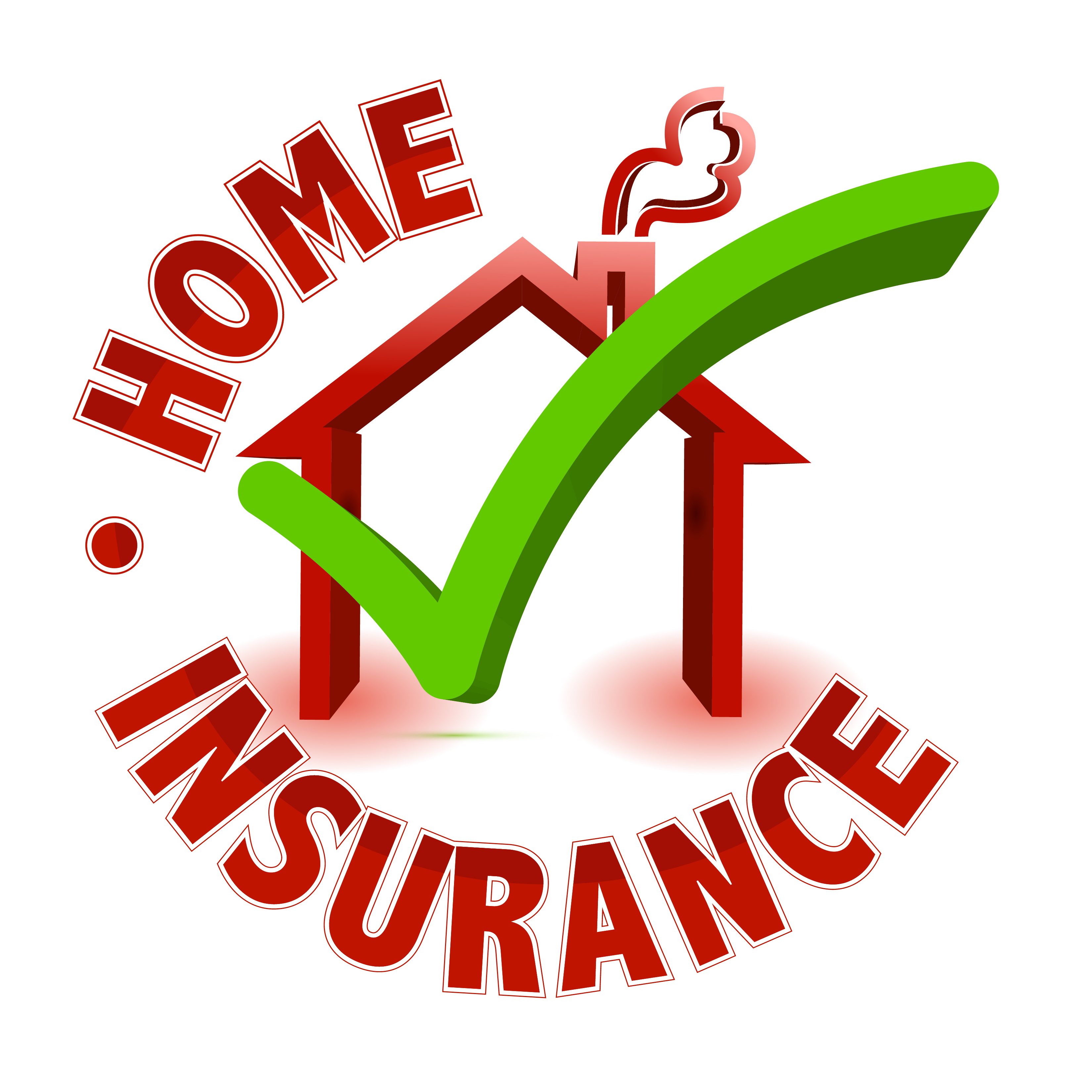 Home Protection Plan Cost what is extended replacement cost coverage and what are my options?